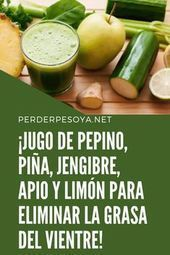 Detox diets designed for certain area of the body for instance the liver, kidneys, blood or lungs. However, most detox diets involve cleansing the entire body Detox Diet Drinks, Detox Juice Recipes, Natural Detox Drinks, Fat Burning Detox Drinks, Juice Cleanse, Cleanse Detox, Diet Detox, Cleanse Recipes, Detox Diets