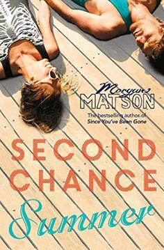 Second Chance Summer by Morgan Matson http://www.amazon.co.uk/dp/1471125327/ref=cm_sw_r_pi_dp_ESMGvb1HZECEC