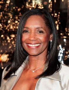 Margaret Avery (photo 2008) actress - The Color Purple and Being Mary Jane.  b. 01 JAN 1944 Age: 69  #beauty #beautiful #women