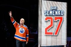 Dave Semenko Gretzkys On-Ice Bodyguard Dies at 59 Wayne Gretzky a65ea1d1c