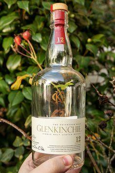 053 - Glenkinchie 12yo