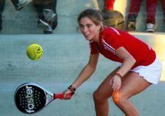 Winball patrocinará a Martita Ortega.  Martita Ortega y la mayor empresa de Europa en reciclaje y personalización de bolas de padel y tenis, Winball Sport, unen sus caminos. Leer más http://padelgood.com/winball-patrocinara-martita-ortega/