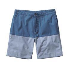 e4e097989ab49b Men s Outdoor Clothing   Gear Sale