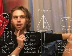 The whole fandom right now #wantyouback #5SOS3ISCOMING