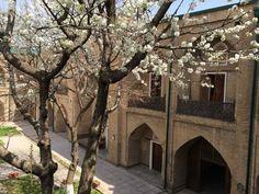 Tashkent cosa vedere e cosa fare. Tutte le cose, monumenti, musei e palazzi da vedere e da non perdere a #Tashkent la capitale dell'#Uzbekistan.