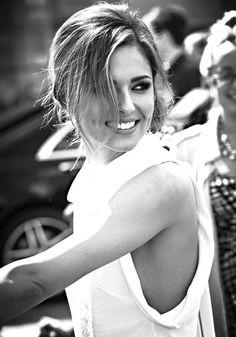#Cheryl