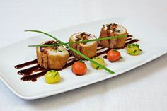 20 Best Fine Dining Ideas Wine And Dine Fine Dining Dinner We'd like to share some. pinterest