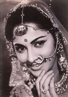 """bollywoodirect: """"Your favourite film of #WaheedaRehman. www.bollywoodirect.com #bollywood """""""