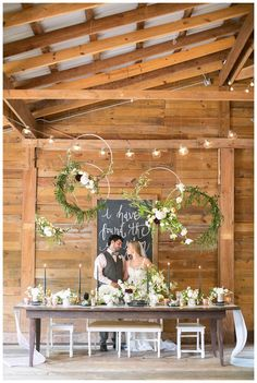 Vinewood-Spring-2015-Wedding-Inspiration_0023.jpg 900×1,340 pixels