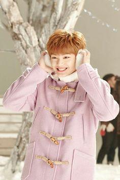 Image de sungjae, btob, and kpop #he'scute♥