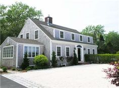 I think your dog would love to come on vacation with you in this pet friendly Chatham,Cape Cod vacation rental!