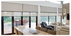 3 Victorious Cool Tricks: Bamboo Blinds Roll Up indoor blinds sunrooms.Bamboo Blinds Roll Up wooden blinds with tapes.Double Blinds For Windows. Patio Blinds, Outdoor Blinds, Diy Blinds, Bamboo Blinds, Fabric Blinds, Curtains With Blinds, Privacy Blinds, Blinds Ideas, Roman Blinds