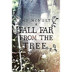 #BookReview of #FallFarFromtheTree from #ReadersFavorite - https://readersfavorite.com/book-review/fall-far-from-the-tree  Reviewed by Liz Konkel for Readers' Favorite  Fall Far From the Tree is a dark fantasy by Amy McNulty about four teen children of leaders in the duchy and neighbor Hanaobi who grow up in fear of one another. Rohesia is the daughter of the Duke, trained to hunt the fugitives from the neighboring empire, despite her familial connection. With her father's growing reign as a
