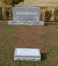 25 Best Kennedy Grave Sites Images Famous Graves Celebrities
