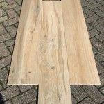 Houtlook tegels 27x163 cm DC 5 Light Brown