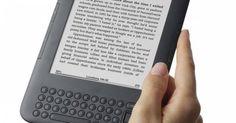 The Best eBooks Sites Websites