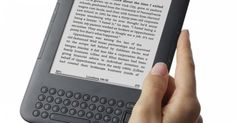 The Best eBooks Sites Websites