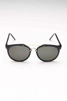 30b851815cfd2 156 melhores imagens de Óculos   Sunglasses, Eyeglasses e Glasses