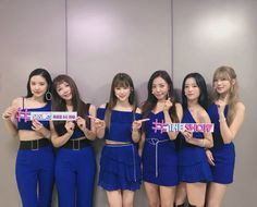 What an empowerment coach does for your life First Girl, My Girl, South Korean Girls, Korean Girl Groups, Generation G, Son Na Eun, Pink Panda, My Wife Is, Stage Outfits