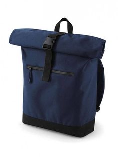 Multifunctional waterproof durable in use eco recycle backpack nylon bag ad7dc2dfed0cc