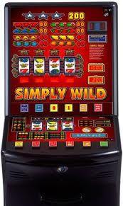 http://www.gratis-casino.eu/gratisgokkasten.html
