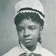 Health center in Newark to bear name of America's first Black nurse