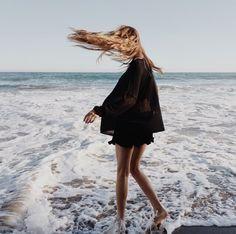 Dica para hidratar o cabelo sem gastar: óleo de coco!