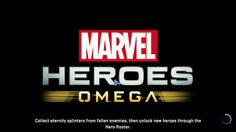 Marvel Heroes Omega - Colossus: The Defenders & Odin's Bounty Hunt Events Pt. Hero Up, Marvel Heroes, Omega, Wallpapers Android, Kitchen, Desktop, Gaming, Play, Waiting Staff