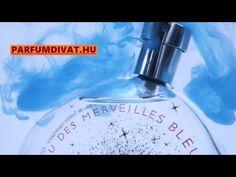 Shops, Flask, Vodka Bottle, Hermes, Barware, Perfume Bottles, Drinks, Beauty, Blue