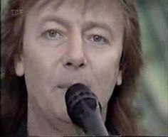 chris norman/as good as it gets