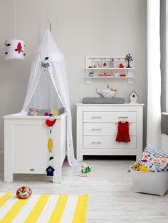 Mobiliario para bebés y niños de Coming Kids. http://www.mamidecora.com/muebles.%20coming%20kids.html