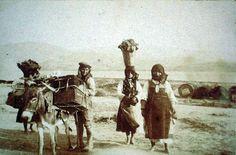 Arnissa 1910, Macedonia Hellas