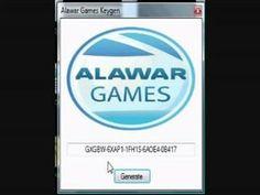 monster hunter world cd key generator keygen v1 2 free game