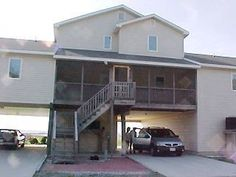Chincoteague Island Vacation Rental