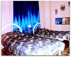 Detalle de habitación. Colonial, Lounge, Couch, Furniture, Home Decor, Havana, Chair, Airport Lounge, Drawing Rooms