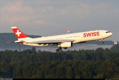 HB-JHI. Airbus A330-343. JetPhotos.com is the biggest database of aviation photographs with over 3 million screened photos online!