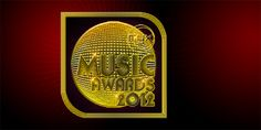 Complete List of 2012 MYX Music Awards Winners