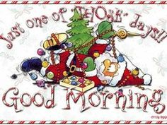 Christmas Good Morning quotes quote christmas good morning santa good morning quotes christmas good morning quotes