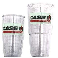 Case IH Shirts | Red Essentials - CASE IH Apparel and More!