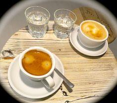 Pause – Manchmal reicht die Tasse Kaffee – Beatrix Dango – Blog