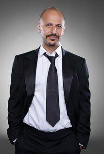 Maz Jobrani Picture