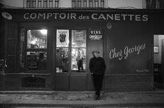 """Gérard Lavalette """"Mémoire de zinc"""""""