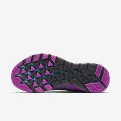 Nike Sole