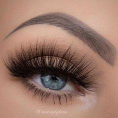 Gorgeous Makeup: Tips and Tricks With Eye Makeup and Eyeshadow – Makeup Design Ideas Smokey Eyes, Make Up Tutorials, Braut Make-up, Eye Makeup Tips, Makeup Ideas, Makeup Products, Makeup Designs, Makeup Kit, Makeup Inspiration
