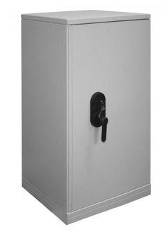 Armoires fortes athermiques certifiés EN 14450 - S1 Armoire Forte, Filing Cabinet, Storage, Home Decor, Key Lock, Wardrobes, Purse Storage, Decoration Home, Room Decor