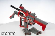 """https://flic.kr/p/tRtSWE 