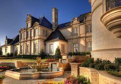 Pictures Of Luxury : Photo