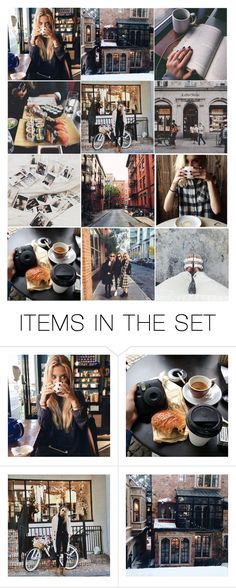 """Instagram Feed 17.0"" by sparkling-oceans ❤ liked on Polyvore featuring art, instagram, moodboard and FEED"