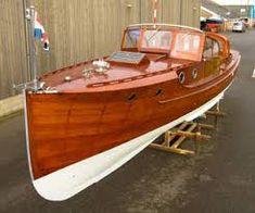 Image result for swedish pettersson boats sweden