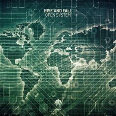 #Russia based #DJ and #producer #RiseAndFall returns to #BonzaiProgressive with another of his spine tingling deep prog monsters – Open System, which comes backed up with two superb remixes.  RISE AND FALL – OPEN SYSTEM (BONZAI PROGRESSIVE) #wearebonzai #progressivehouse #music